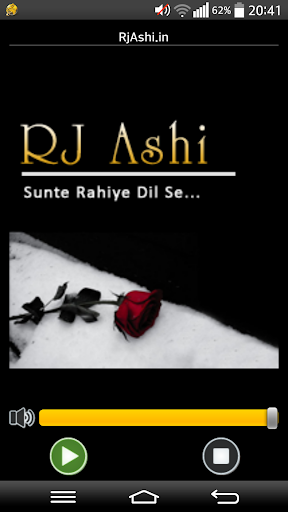 RjAshi