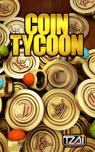 Coin Tycoon
