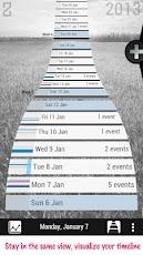 aplikace - Aplikace ZenDay | To-do + Calendar 8Ep4GYtRwNrXKbk5HhVJK4IH0DbBhebj2ySynHc1517zn8-ofxAiU-QsrDAePWpa2FI=h230