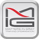 Matters In Gray Training