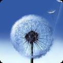 Galaxy Note3 Dandelion.apk icon