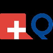 App Q-Play Qualicon Latam APK for Kindle