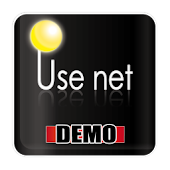 Android Usenet Reader (DEMO)