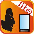 Kindabeep Lite icon