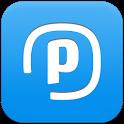 paypin(페이핀) icon