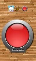 Screenshot of Big Fart Button Flatulence