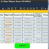 d-star player update