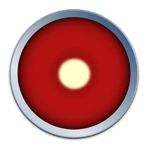 工具必備App|Reset Data Connection Widget LOGO-綠色工廠好玩App