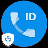 Caller ID +