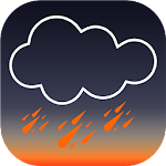 Weather : Live Weather & Radar v1.1