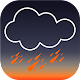 Weather : Live Weather & Radar v1.0