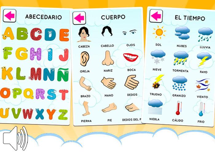 Learn Spanish for Kids - Numbers, Colors & More - YouTube