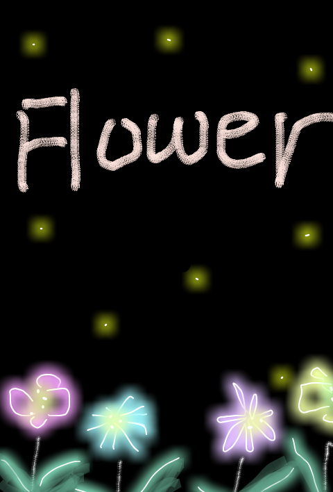 Paint Joy - Color & Draw- screenshot