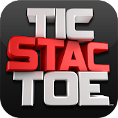 TIC STAC TOE™