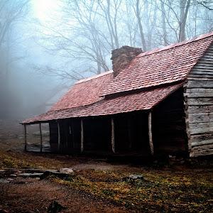OgleFarmhouse-.jpg