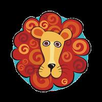 Horoscope - Leo 4.05