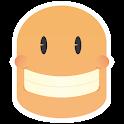 Happymer icon