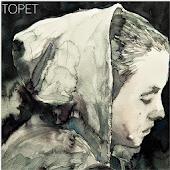 Lou Topet APP