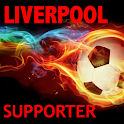 LiverpoolSUPPORTER logo