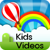 Preschool Videos & Kids Songs
