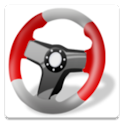 Driver Manuals All States Free logo