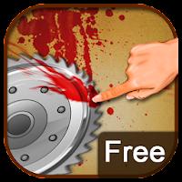 Finger Cutter 1.1.41