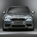 Устройство автомобиля icon