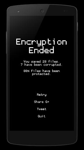 【免費休閒App】#Encrypt-APP點子