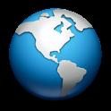 MobiPlaces icon