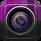 Photobooth 1.1.0 Apk