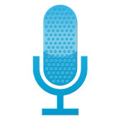 App Easy Voice Recorder APK for Windows Phone
