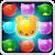 Pets Jam - Splash file APK Free for PC, smart TV Download