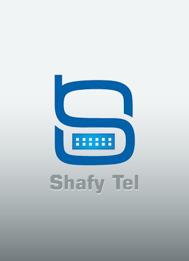 Shafy Tel