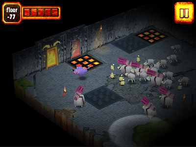Sheep in Hell v1.1