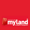 myland Outlet icon