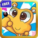 Mouse Jump-Free icon