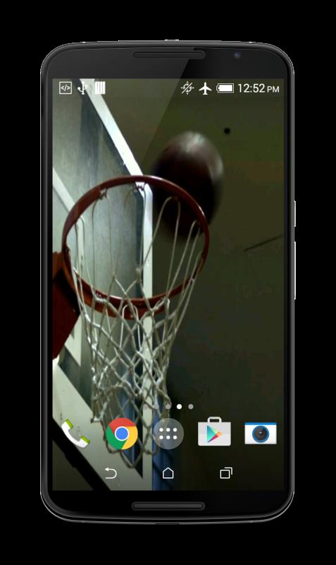 Обои на планшет андроид скачать бесплатно живые обои