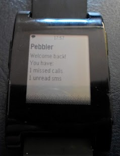 Pebbler (w.httpebble) - screenshot thumbnail