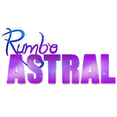 Horoscope Rumbo Astral