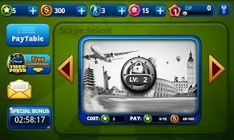 Screenshot of Bingo Pro - New US Bingo Games