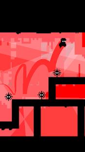 ESJ: Groove City Screenshot 3