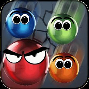 Blob Tower Defense 策略 App LOGO-APP試玩