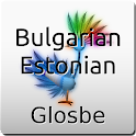 Bulgarian-Estonian Dictionary
