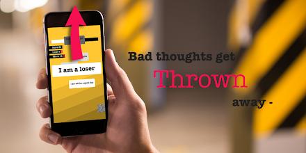 Good Blocks - Improve confidence & self esteem screenshot thumbnail