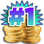 #1 Best Penny Auctions