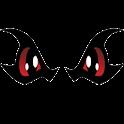 Creepy Eye icon