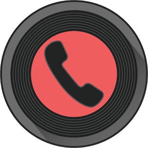 Download Automatic Call Recorder Pro 2 0 Apk (13 36Mb), For