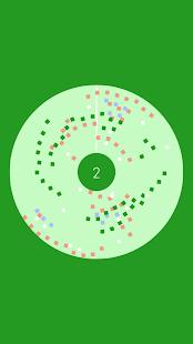 Red Green Blue Screenshot 2