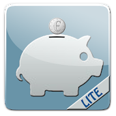 Budget Manager Lite