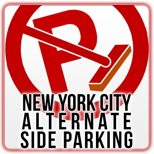 NYC Alternate Side Parking
